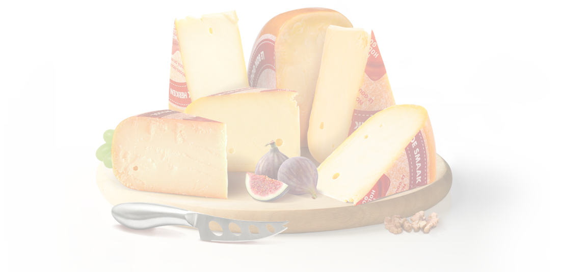 Aucun fromage